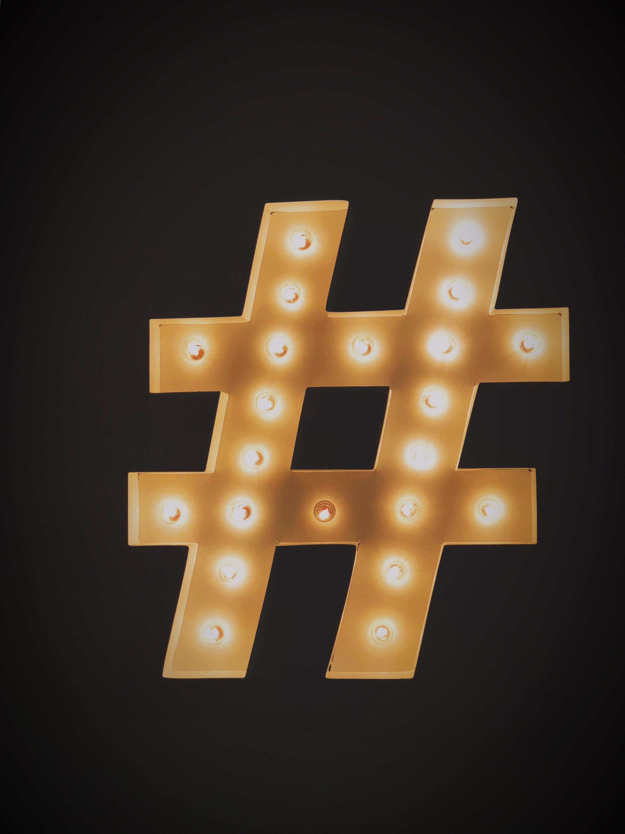 uso-hashtags-redes-sociales