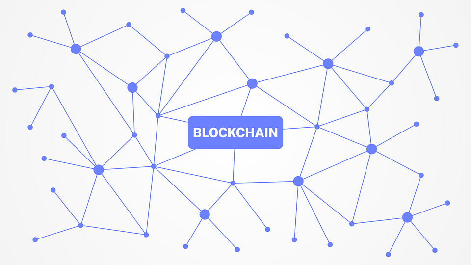 blockchain-marketing-digital