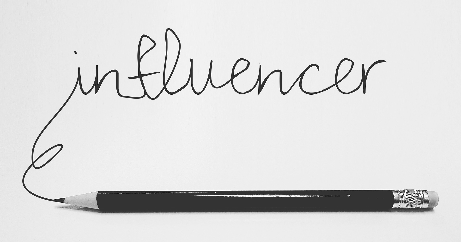 Qué-es-el-Marketing-de-Influencers